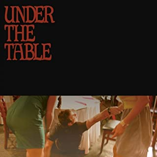 Under the Table (Original Motion Picture Soundtrack)
