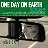 One Day on Earth (Motion Picture Soundtrack)