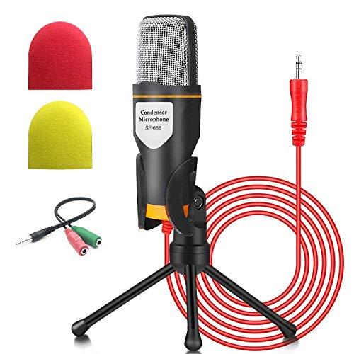 microfono ambiental para camara fabricante NIERBO