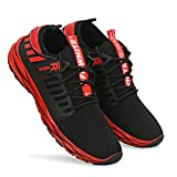 K' FOOTLANCE Men's Air Series Running Shoes + Causal Shoes + Sports Shoes