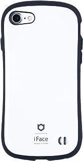 iFace First Class Standard iPhone SE2 ケース iPhone8/7 ケース 耐衝撃 [ホワイト]...
