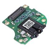 Liaoxig Oppo Spare Kopfhörer-Jack-Board mit Mikrofon for