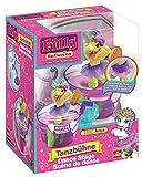 Filly 33253 Ballerina Dancing Stage Spielzeug, Mehrfarbig
