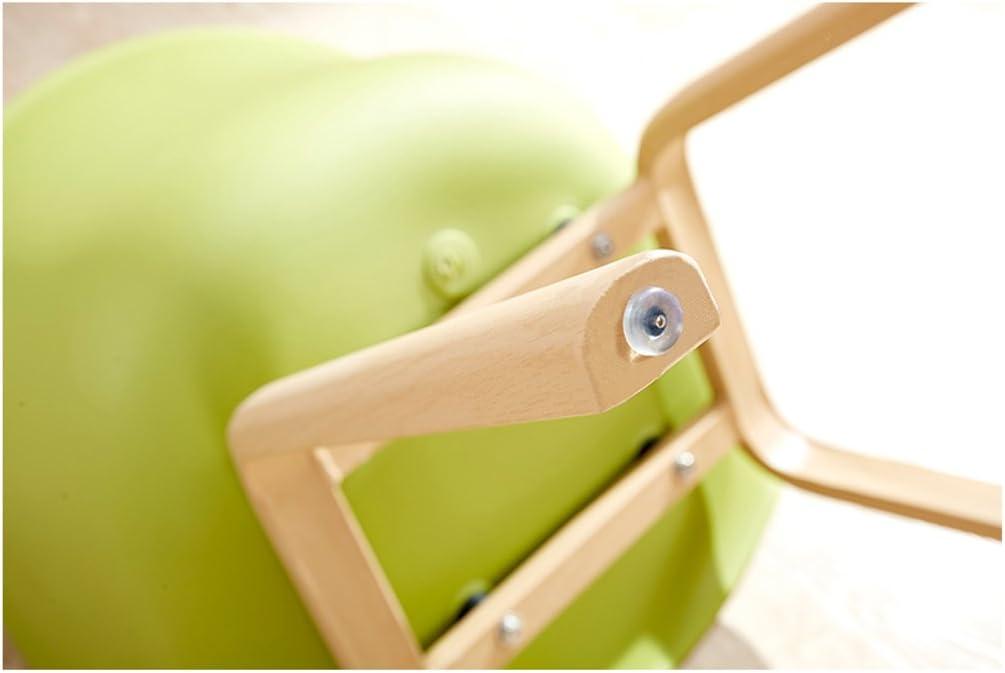 HXF- Chaise Moderne d'étude à la Maison Simple Durable (Color : E) E