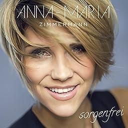 Jetzt Anna-Maria Zimmermann bei Amazon Music Unlimited