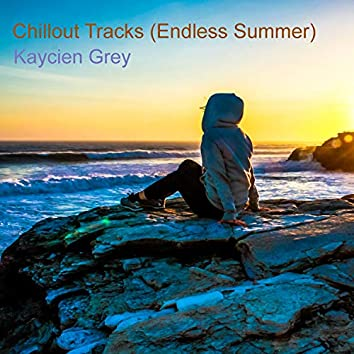 Chillout Tracks (Endless Summer)