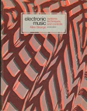 Best allen strange electronic music Reviews