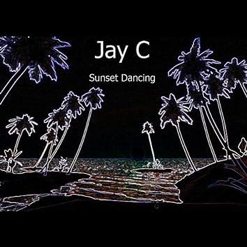 Sunset Dancing (Original Mix)