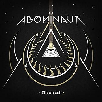 Illuminaut