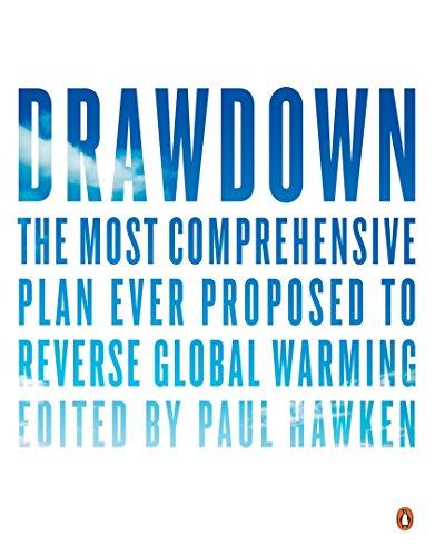 Best environmental science book high school