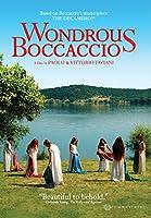 Wondrous Boccaccio / [DVD] [Import]