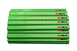 best top rated carpenter pencils cheap 2021 in usa