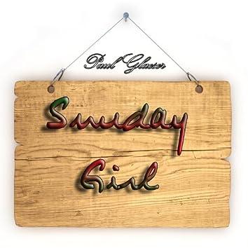Sunday Girl (Tribute Blondie)