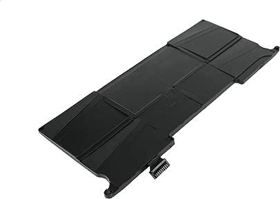 PowerSmart Li-Polymer 35Wh Akku f r Apple MacBook Air 11 Serien 020-6920-01 020-6920-A 020-6920-B 661-5736 A1375 Schätzpreis : 35,99 €