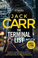 The Terminal List: A Thriller