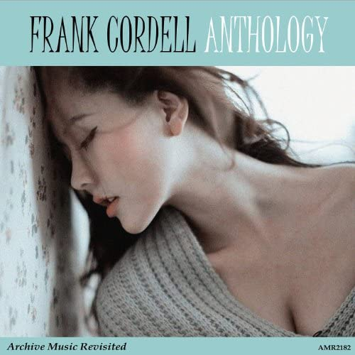 Frank Cordell Orchestra