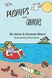 Pushups & Crunches