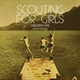 Songtexte von Scouting for Girls - Greatest Hits