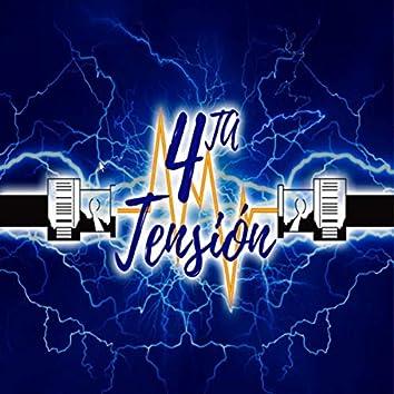 4ta Tensión (Remastered)