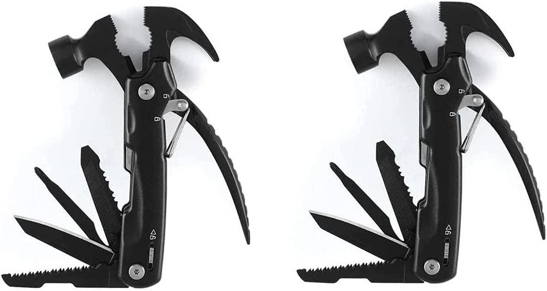 NC Hammer Multitool Camping with Card Tool Ranking TOP19 Surprise price Accessories