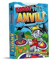 Dodge That Anvil (輸入版)