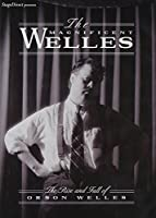 Magnificent Welles [DVD] [Import]