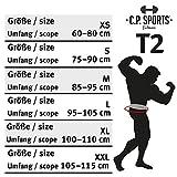 Zoom IMG-1 c p sports cintura da