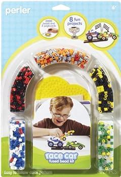 Best perler beads car Reviews