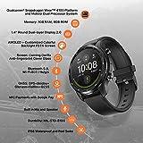 Zoom IMG-1 ticwatch pro 3 ultra gps