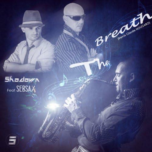 Shodown feat. Seb Sax