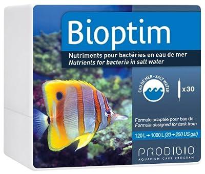 Prodibio - Prodibio Bioptim - 30 ampoules