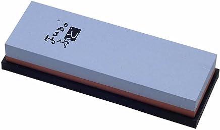 NANIWA Abziehstein Korn 800 Specialty Stone 411503 210 x 70 x 10 mm