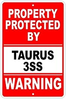 庭の看板壁の装飾インチ、指定されたエリアでのみ自分の責任でスケートボード、公園の看板公園ガイドABC警告看板私有財産のための金属屋外の危険標識