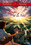 BIBLIOLYCEE - Le rouge et le noir n° 54 - Hachette Éducation - 06/04/2011