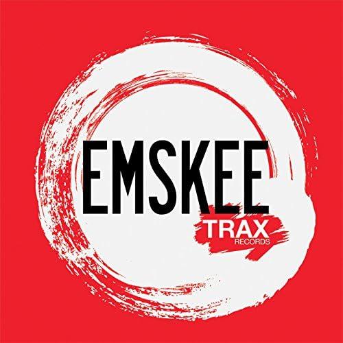 Emskee & E The 5th