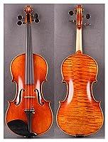 バイオリント子供用 4/4プロフェッショナルフォルテヴァイオリン