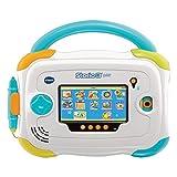 Vtech - 147905 - Jeu électronique - Tablette tactile Storio 3 Baby Avec Coque