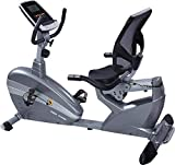 COSCO FITNESS CEB Wave 700 R Recumbent Bike