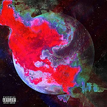 Northern Lights (Prod. By YG woods)