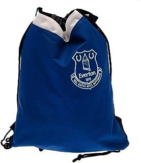 Everton F.C. Drawstring Backpack