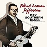 Dry Southern Blues:..