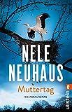 Muttertag von Nele Neuhaus