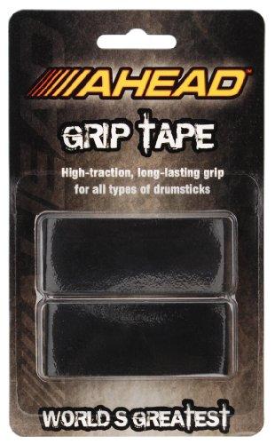 Ahead Drum Stick Grip Tape, G