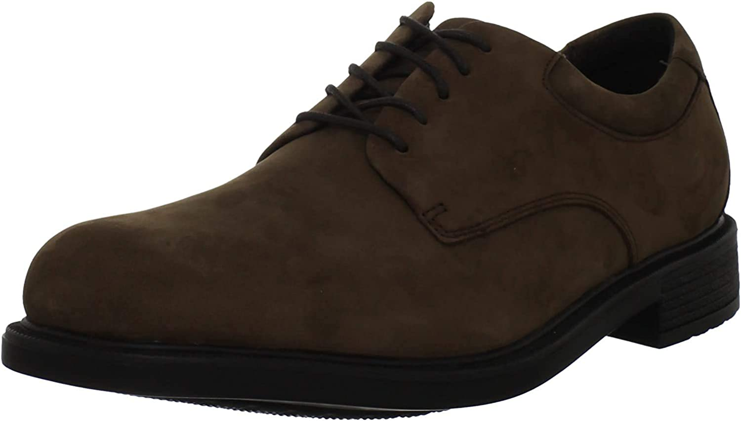 Rockport mens Gorgeous In a popularity Margin