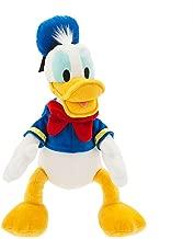 Disney Donald Duck Plush - Medium - 17 Inch