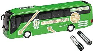 FA161496 - Man Lions Coach Bus Meinfern, Rietze Accessories for Model Railway, Model Making