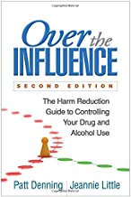 Best over the influence Reviews