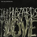 Hazards of Love [VINYL]