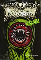 Cave of the Bookworms - Express Edition (Library of Doom - Express Edition)
