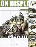 On Display: Sturmgeschutz III: Vol. 2